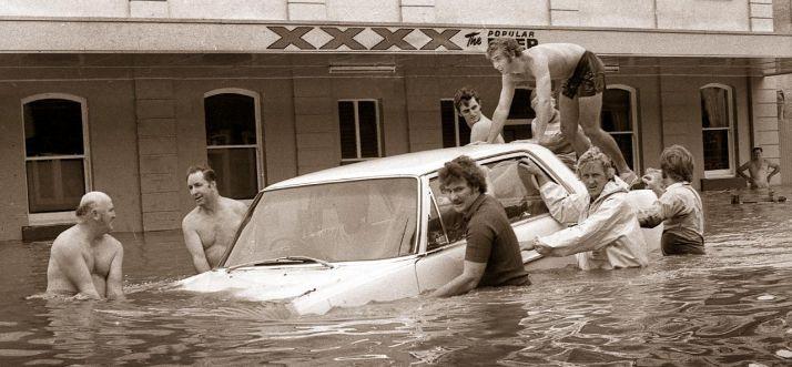 brisbane-flood-australia-january-21-1974