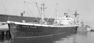 canada-sinking-of-oil Platform-february-15-1982