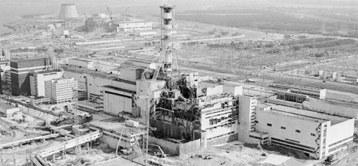 chernobyl-nuclear-accident-ukraine-april-26-1986