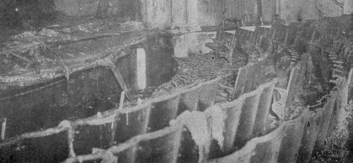 chicago-fire-1903-theatre