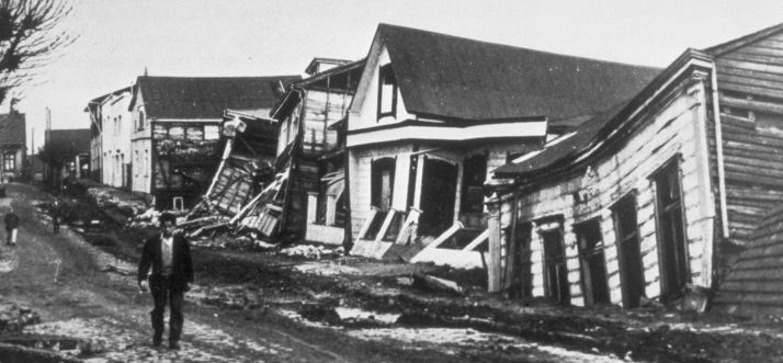 chile-earthquake-may-22-1960