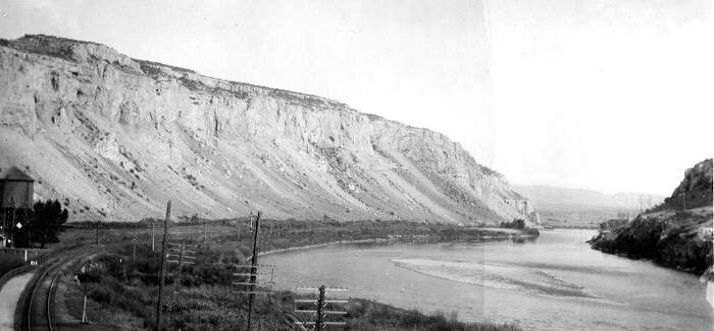 clarkson-valley-earthquake-montana-june-27-1925