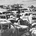 cleveland-gas-explosion-ohio-october-21-1944