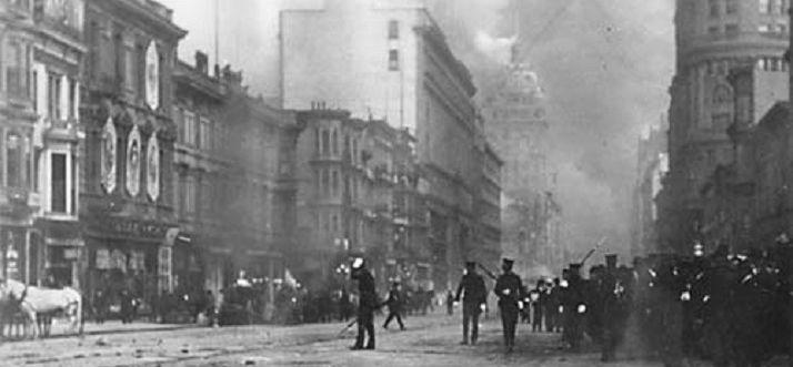 earthquake-socorro-1906