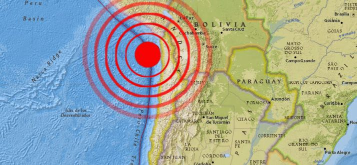 ecuador-offshore-earthquake