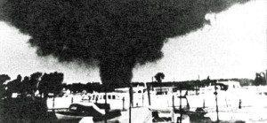 flint-tornado-michigan-june-8-1953