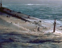 france-oil-spill-march-17-1978
