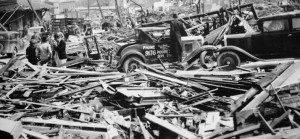 gainesville-tornado-april-6-1936