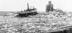 galveston-hurricane-texas-september-8-1900