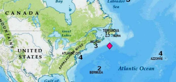 grand-banks-earthquake-nova-scotia-november-18-1929