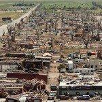greensburg-tornado-kansas-may-4-2007