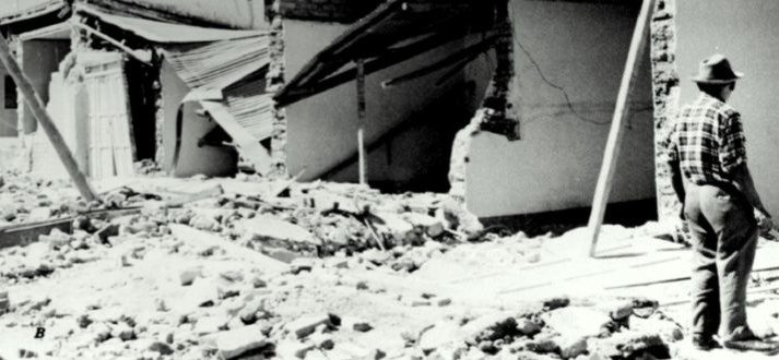 guatemala-earthquake-february-4-1976