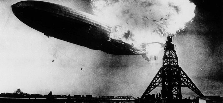 hindenburg-crash-may-6-1937