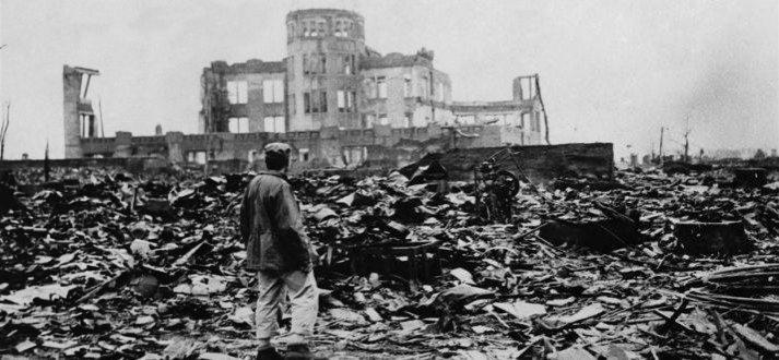 hiroshima-nuclear-bomb-japan-august-6-1945