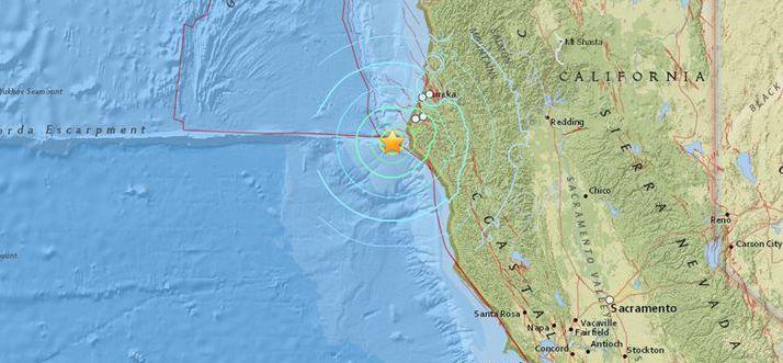 humboldt-earthquake-california-january-22-1923