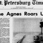 hurricane-agnes-june-19-1972