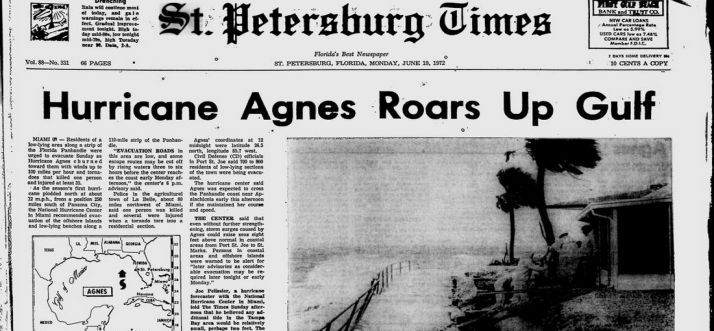 hurricane-agnes-june-19-1972