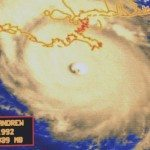 hurricane-andrew-august-24-1992