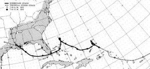 hurricane-betsy-1965