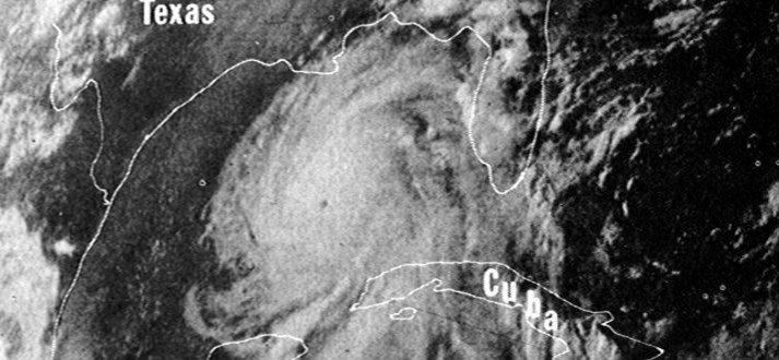 hurricane-camille-august-17-1969