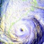 hurricane-floyd-september-16-1999