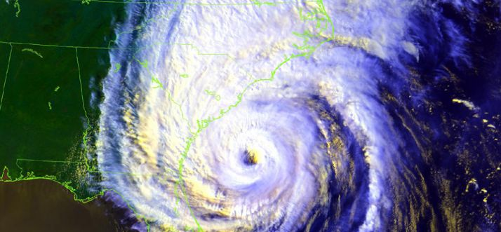 hurricane-floyd-september-16-1999