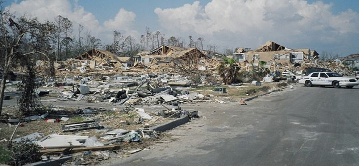 hurricane-katrina-august-29-2005