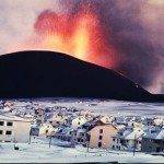 iceland-volcanic-eruption-january-23-1973