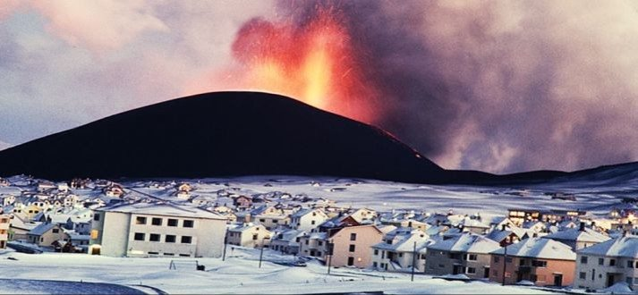 iceland-volcanic-eruption-january-23-1973
