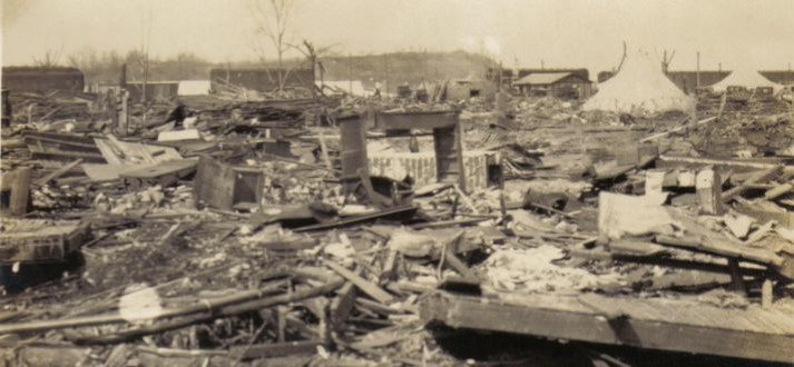 illinois-indiana-missouri-tornado-march-18-1925