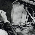japan-typhoon-september-26-1959