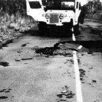 kalapana-earthquake-hawaii-november-29-1975