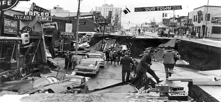 kamchatka-earthquake-russia-november-4-1952
