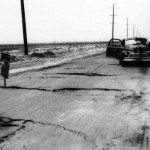 kern-county-earthquake-california-july-21-1952