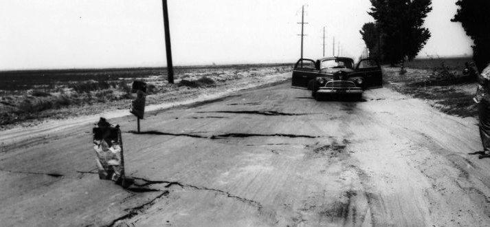 kern-county-earthquake-california-july-21-1952