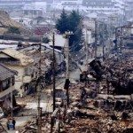 kobe-earthquake-japan-january-17-1995
