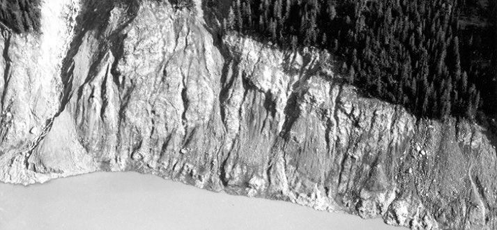 lituya-bay-earthquake-alaska-july-10-1958