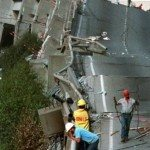 loma-prieta-earthquake-california-october-18-1989