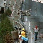 loma-prieta-earthquake-california-october-18-1989