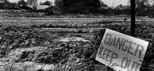 love-canal-contamination-new-york-august-2-1978