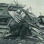 mattoon-tornado