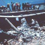 mexico-earthquake-september-19-1985
