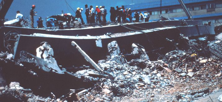 mexico-earthquake-september-19-1985