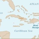 mona-passage-earthquake