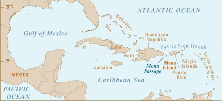 mona-passage-earthquake