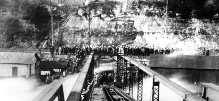monongah-explosion-1907