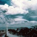 mount-pinatubo-volcanic-eruption-philippines-june-15-1991