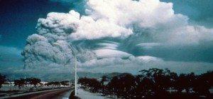 mount-pinatubo-volcanic-eruption-philippines-june-15-1991
