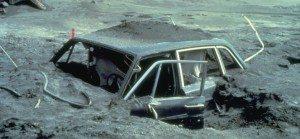mount-st.-helens-volcanic-eruption-washington-may-18-1980
