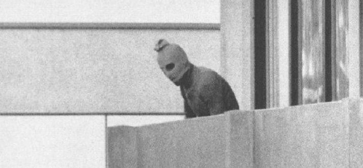munich-terrorism-germany-september-5-1972